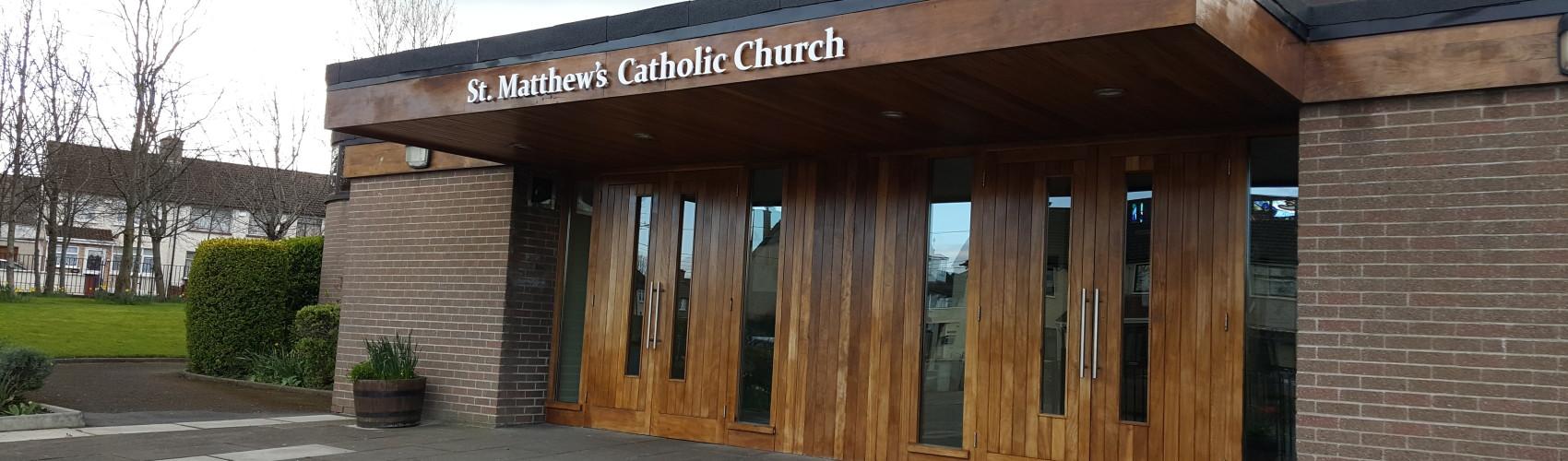 saint matthews dating site 1000s of saint matthews women dating personals signup free and start meeting local saint matthews women on bookofmatchescom.