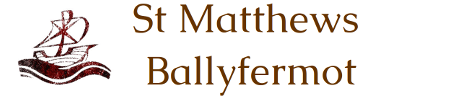 St. Matthew's Ballyfermot